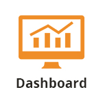 Business_Dashboard
